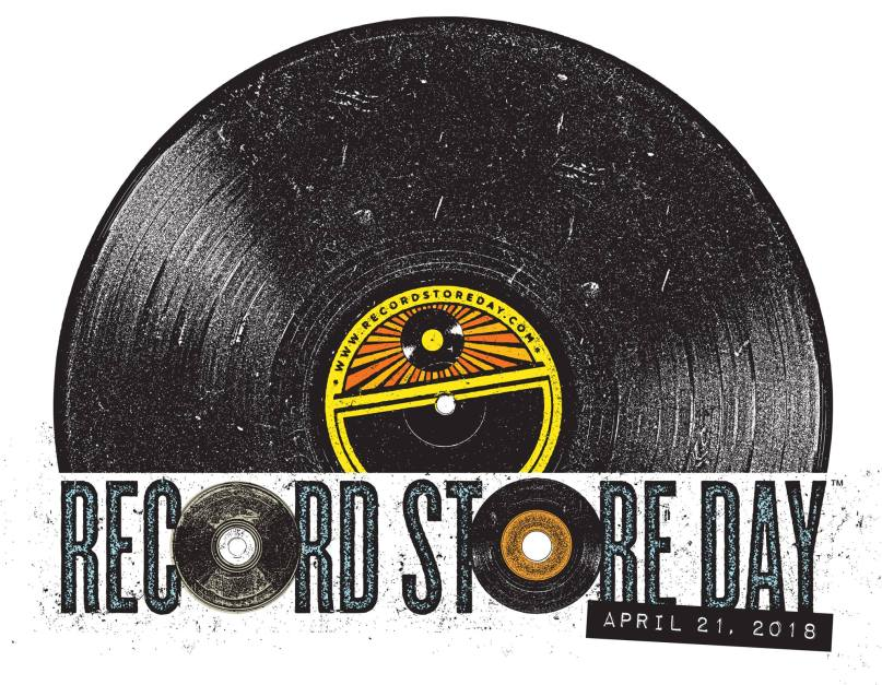 lincoln and omaha shops preparing for saturday 39 s annual record store day kzum 89 3 fm local. Black Bedroom Furniture Sets. Home Design Ideas