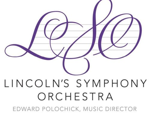 Instrument petting zoo, family activities part of Lincoln Symphony Orchestra's 'Adventures of Melvin the Explorer'