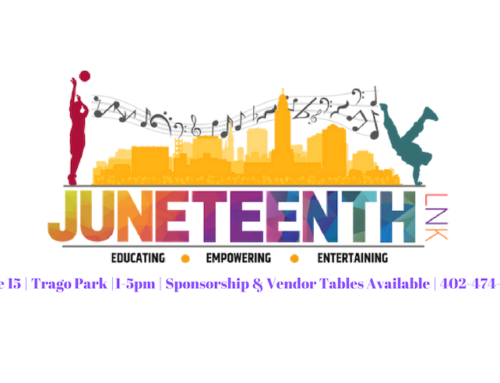 Clyde Malone Center's Juneteenth Celebration to feature food music and fun on June 15.