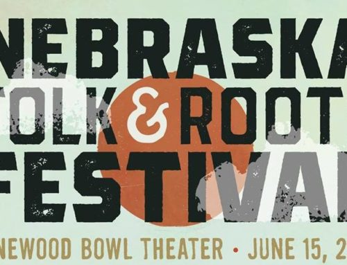 Nebraska Folk & Roots Festival to return at new location: Pinewood Bowl