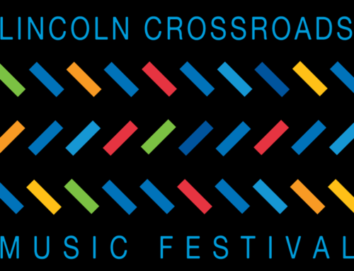 Lincoln Crossroads Music Festival celebrates musical roots, diversity and community all week long