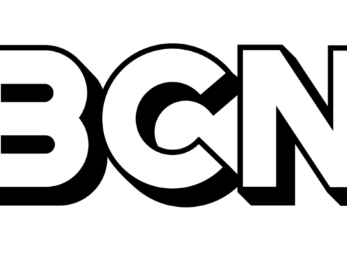 KZUM partnering with Basement Creators Network to bring locally-produced live stream concerts