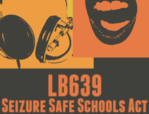 Seizure Safe Schools Act promises to create epilepsy procedures and awareness in classrooms