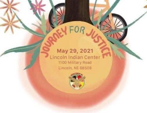 Journey For Justice Festival Educates and Advocates via Lincoln's Trail System