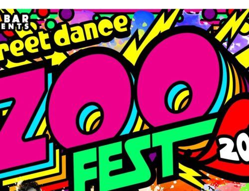 Zoofest and Lincoln On The Streets to provide Outdoor Music Experience in August